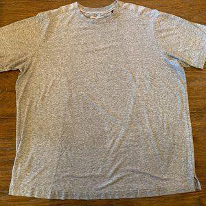 Tommy Bahama Men's T-shirt